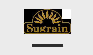 ST_sugrain-1