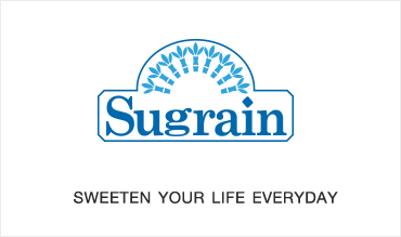 ST_sugrain