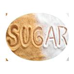 sugar-home
